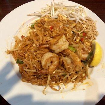 Thai Food Silver Spring Yelp