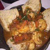 Nola restaurant bar 1742 photos 2398 reviews cajun for Elite food bar 325 east 48th street