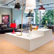 Boconcept Frankfurt boconcept furniture stores stephanstr 1 5 innenstadt