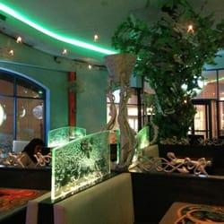 Tara Thai Restaurant Richmond Va