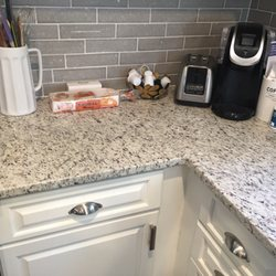 Photo Of Aa Marble Granite Norcross Ga United States Brazillian
