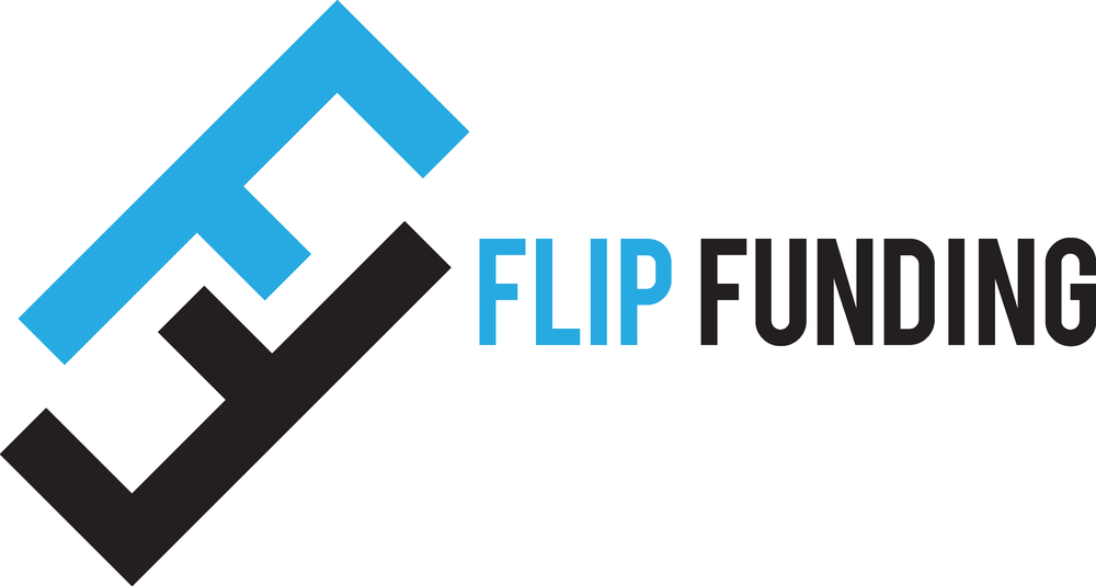 Flip Funding