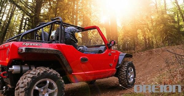 Oreion Motors Reviews - impremedia.net