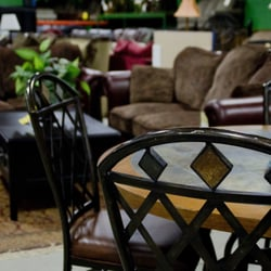 Photo Of Furniture On Consignment   Wichita, KS, United States