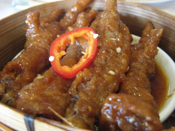 Osaka Teppanyaki Steak Seafood Restaurant