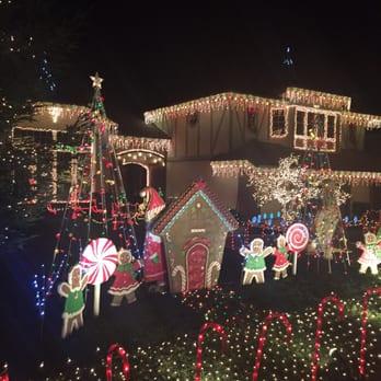 Thoroughbred Christmas Lights 581 Photos 192 Reviews Local