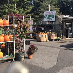 Fairless Hills Garden Center 20 Rese As Casa Y Jard N 620 Lincoln Hwy Fairless Hills Pa