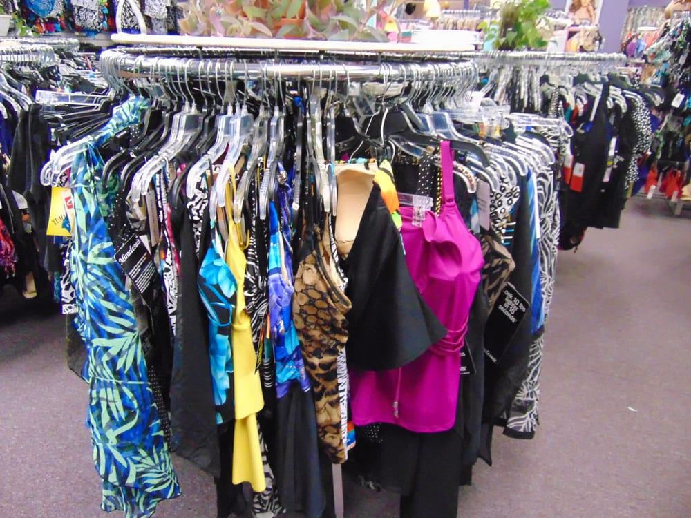 Ann's Bra Shop: 974 Wentzville Pkwy, Wentzville, MO
