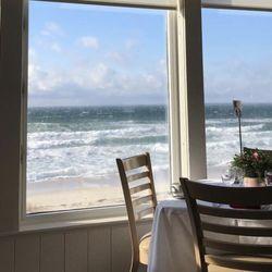 Photo Of Sea Crest Beach Hotel North Falmouth Ma United States