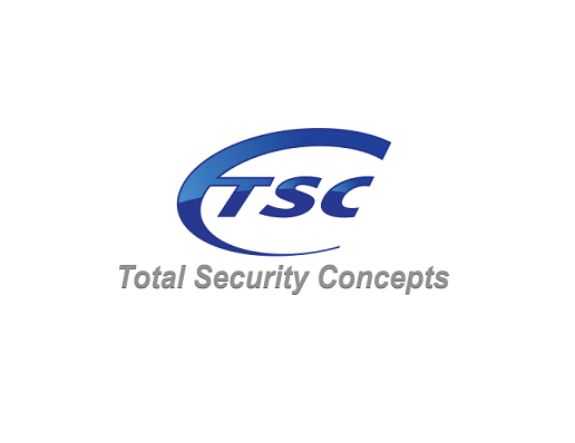 total security concepts essay The myth of national defense: essays on the theory and history of security production  the contributors to the myth of national defense.