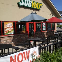 The Best 10 Fast Food Restaurants Near Shipshewana In 46565 With