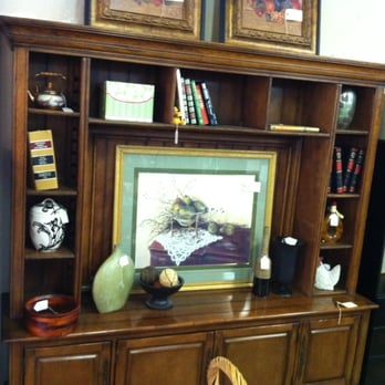 Cherry\'s Consignment & Home Furnishings - Furniture Stores - 1524 N ...