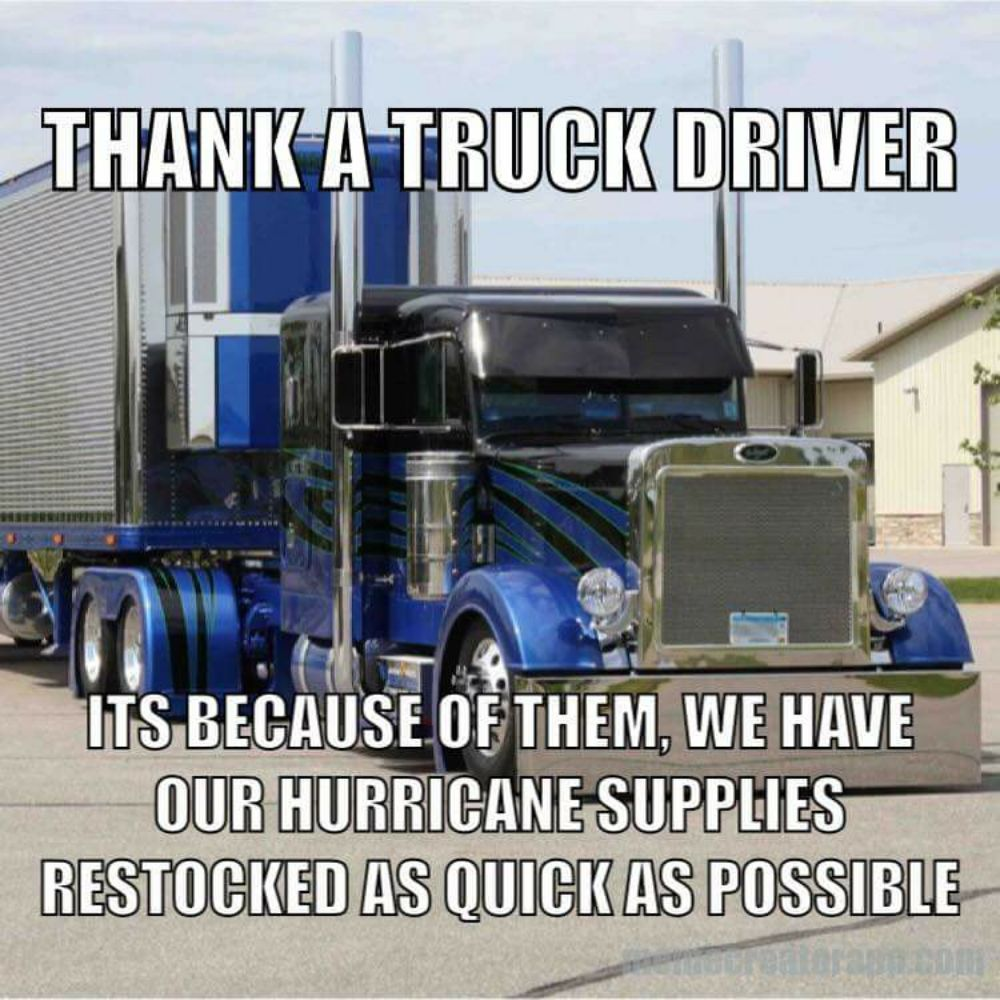 Affordable Truck & Trailer Service: 4411 SW 34th St Apt807, Gainesville, FL