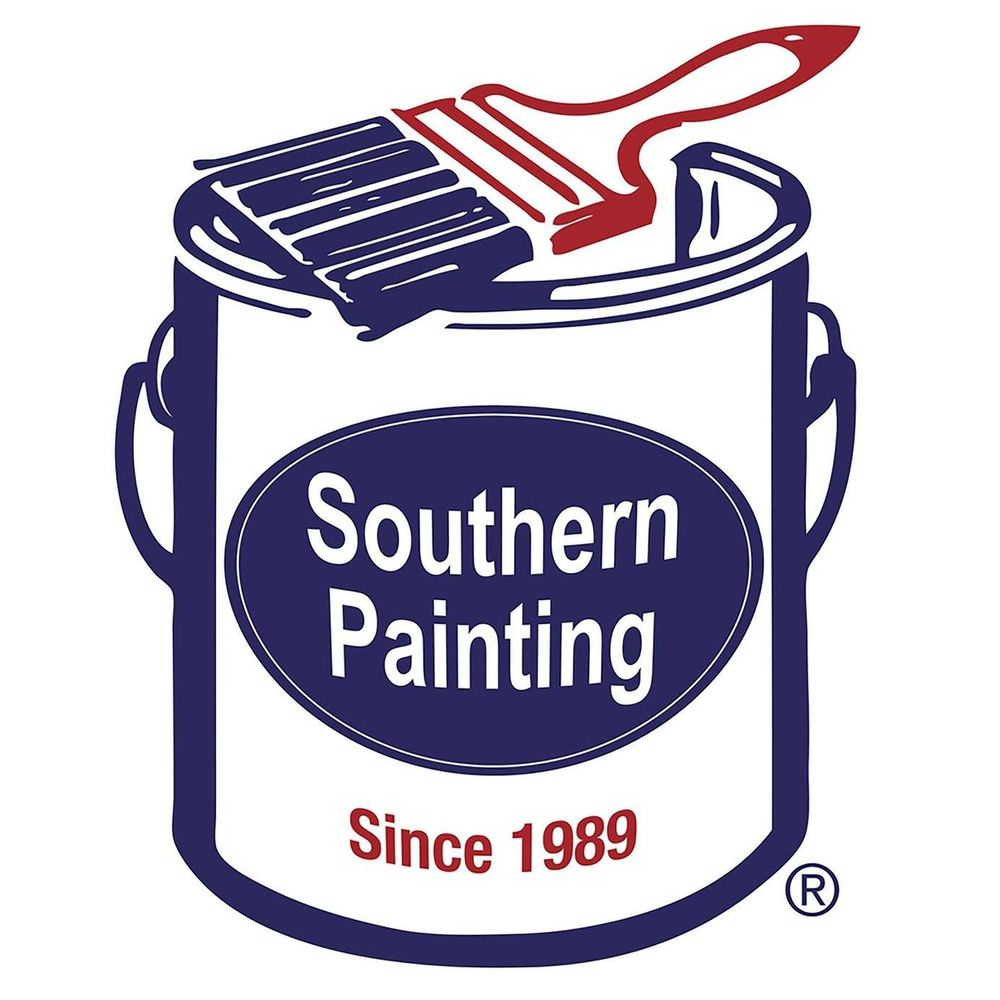 Southern Painting - Fort Worth