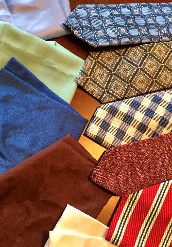 JOANN Fabrics and Crafts: 3150 Village Shops Dr, Germantown, TN