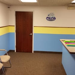 Photo Of Wipe It Down Commercial Cleaning   Rochester, NY, United States