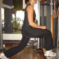 Spirit Sport & Wellness - Fitnessstudio - Theodor- Heuss- Str. 39 ...
