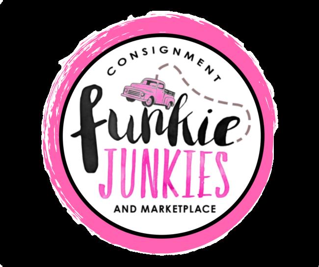 Funkie Junkies