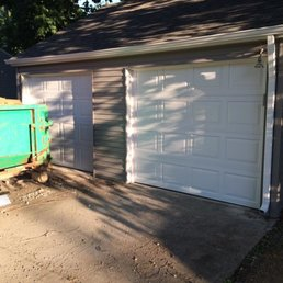 Lovely Photo Of Northern Garage Door Service   Cleveland, OH, United States. After