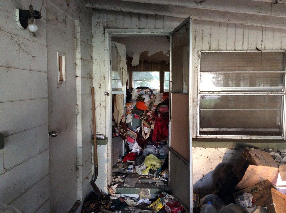 Neice Restoration: Punta Gorda, FL