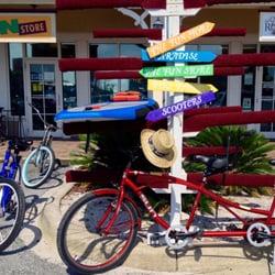 Photo Of The Fun Pensacola Beach Fl United States