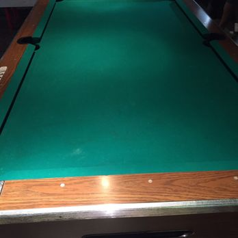 Photo Of Owlz Pub   Kennesaw, GA, United States. Pool Tables.