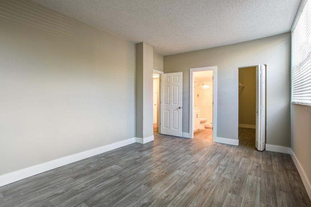 Aliro Apartments Reviews