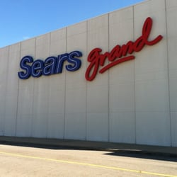 0b4a4a97750 Sears Auto Center - CLOSED - Auto Repair - 289 Pittsburgh Mills ...