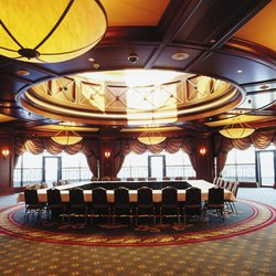 Casino room halifax showws schooner room betting gambling handicapping pick sports sports wagering