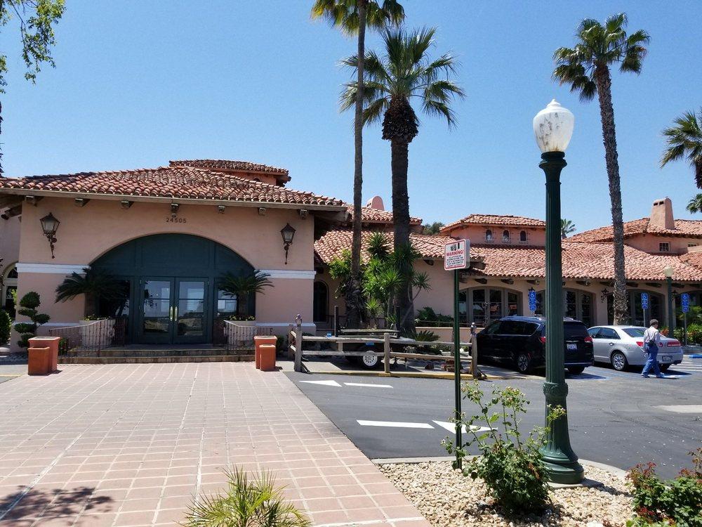 Tesla Supercharger: 24505 W Dorris Ave, Coalinga, CA
