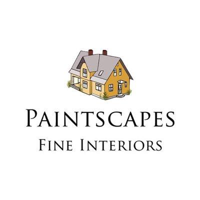 Paintscapes Fine Interiors   Painters   6 Washington St ...