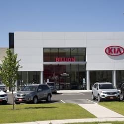 Car Dealerships Missoula Mt >> Billion Auto Kia In Missoula Auto Repair 5243 Trumpeter Ct