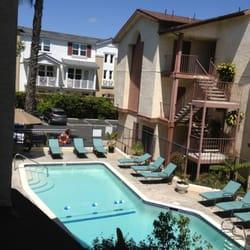 Bay Ridge Apartments Apartments 3020 Cowley Way Bay Park San Diego Ca Phone Number Yelp