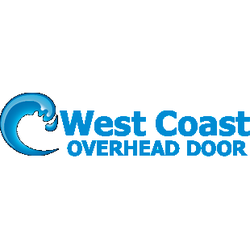 West Coast Overhead Door Garage Door Services 29428