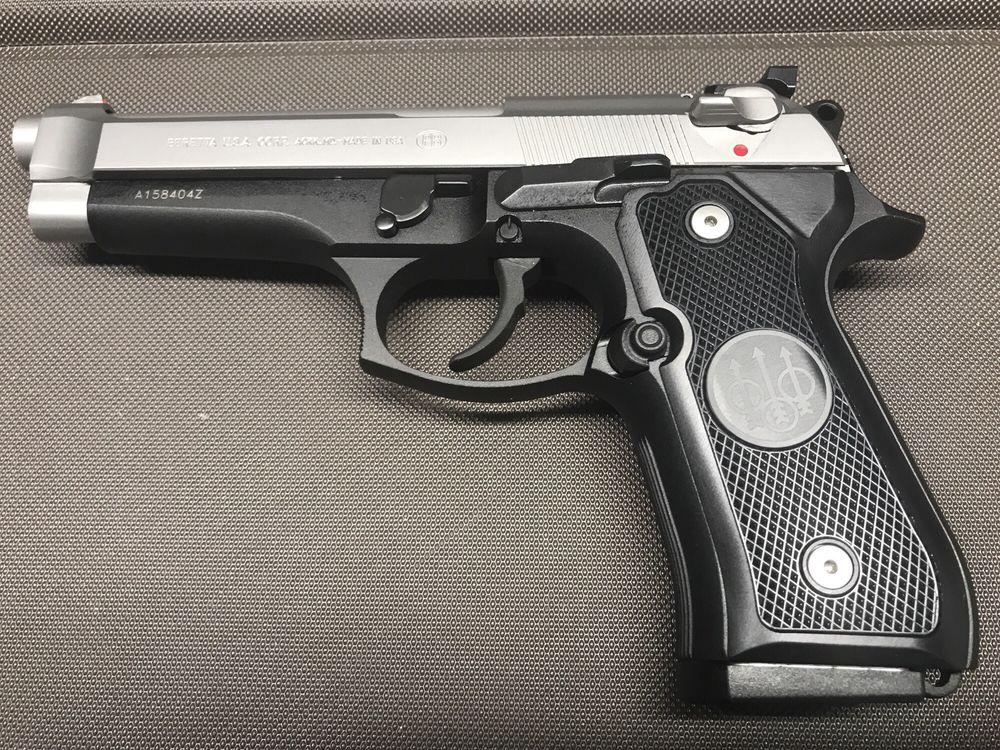 Orange County Gunsmith - 16 Reviews - Gunsmith - 1135 W
