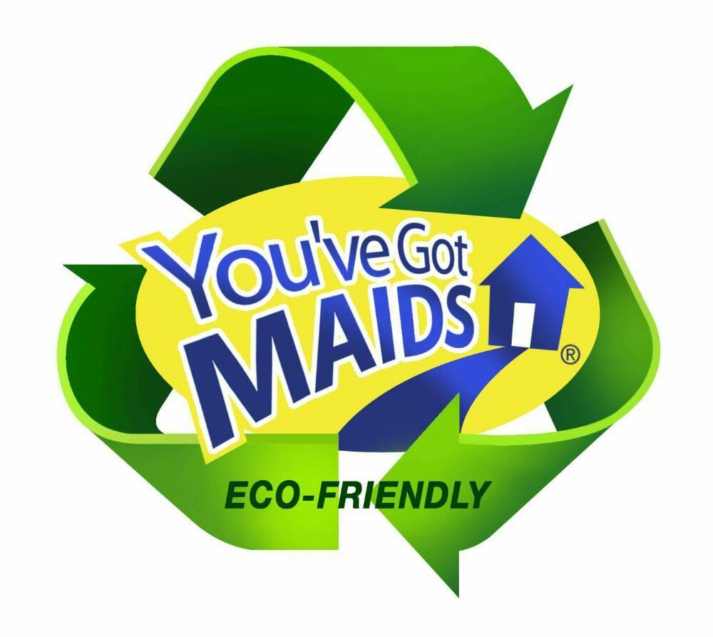 You've Got Maids - Scottsdale & East Valley