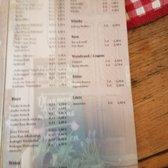 Restaurant Oma\'s Küche - 15 Photos & 19 Reviews - Gastropubs ...