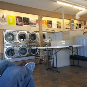 Wallingford maytag laundry 14 reviews laundry services 2511 n photo of wallingford maytag laundry seattle wa united states some of the solutioingenieria Choice Image