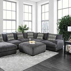 Supreme Furniture Furniture Stores 650 S Lincoln Ave Corona Ca