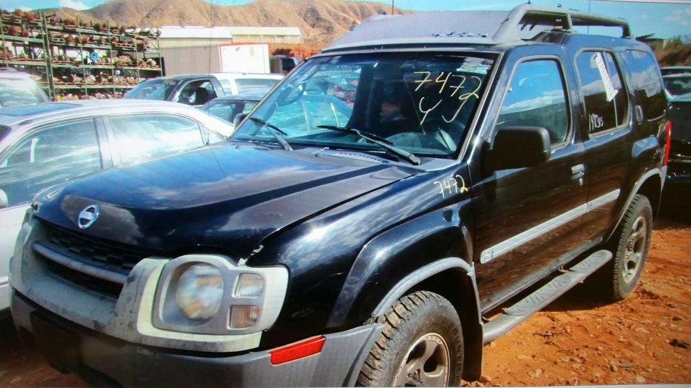 Dixie Auto Salvage >> Dixie Auto Salvage 42 Photos Junkyards 1795 E