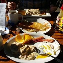 Blue Moon Cafe Kelseyville Ca