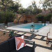 Incroyable Photo Of Texas Pools U0026 Patios   Cedar Park, TX, United States