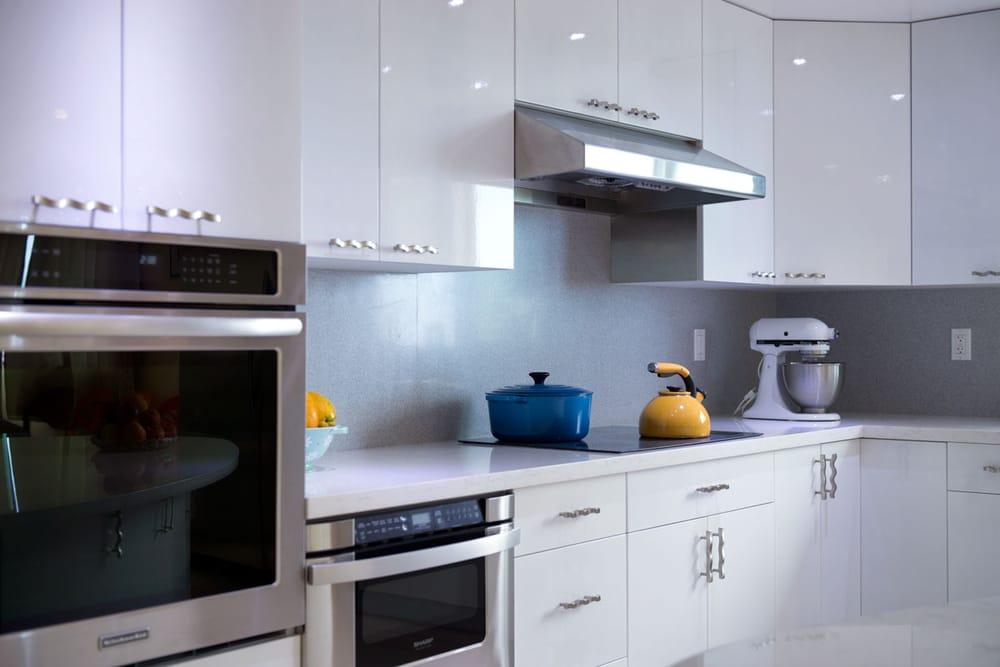 bekin cabinets builders 565 kokea st kalihi honolulu
