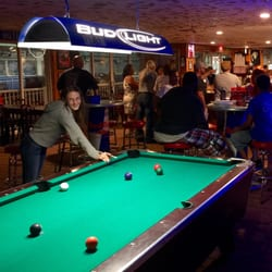 Photo Of Cork Bar ...