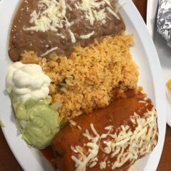 The Best 10 Mexican Restaurants In Plymouth Mn Last Updated