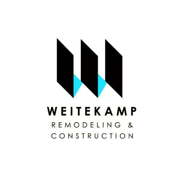 Weitekamp Remodeling & Construction Inc.: 5169 Hansen Dr, Antioch, CA