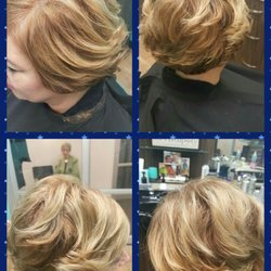 Serendipity salon 58 photos hair extensions 12689 photo of serendipity salon louisville ky united states come get your new pmusecretfo Images