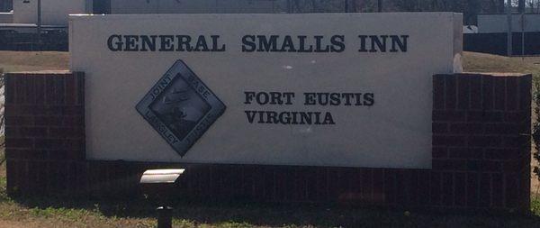 General Smalls Inn 1700 Madison Ave Newport News Va Hotels Motels