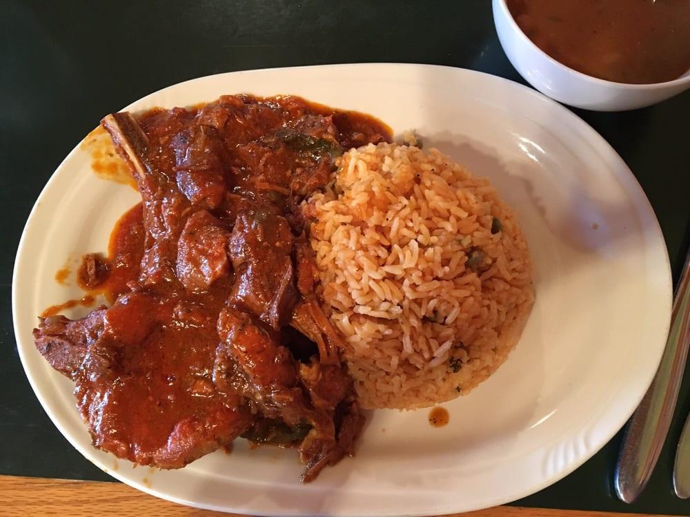 Caribbean Catering: 17 Photos & 30 Reviews