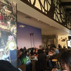 Photo Of Sanamluang Thai Cuisine Claremont Ca United States Nicer And Cleaner
